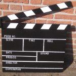Film setting decor stukken te huur