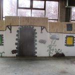 herberg decor