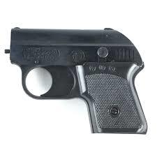 start pistool te huur