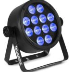 Beamz BAC304 Led spt 12x8 watt